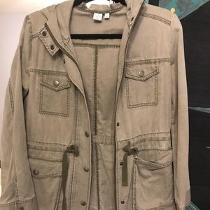 Nordstrom (BP) Jacket